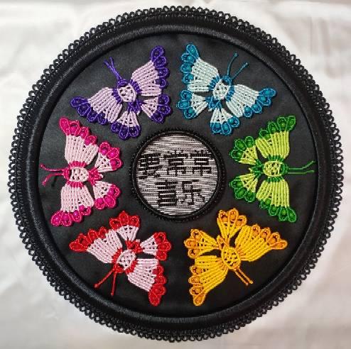 中国结论坛 蝴蝶 + 桃花 + 金鱼 + 字版 养蝴蝶鲤需要多大的缸,养蝴蝶鲤要经常开灯吗,旺桃花养几条金鱼,兰寿与蝴蝶鲤混养,几千一条名贵金鱼 作品展示 201557ilxrwr7zl5zyx655