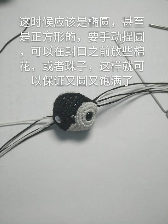 中国结论坛 太极阴阳鱼教程  图文教程区 095214p6dvdvql3uuvh6vl