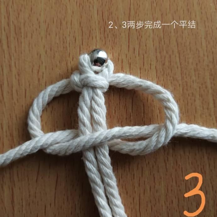 中国结论坛 编织果盆  图文教程区 200425len6eppoefozl06c