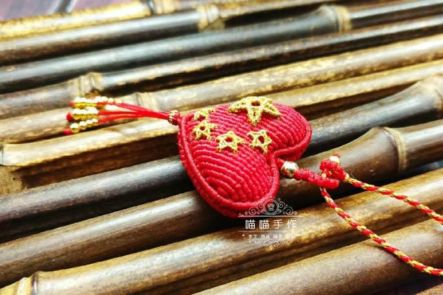中国结论坛 国庆特别款,我的中国心! 国庆,特别,我的,我的中国,我的中国心 作品展示 095328zdj1tztznfj28vll