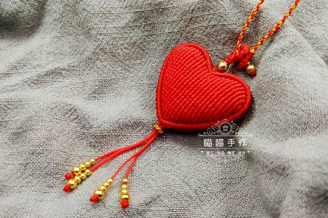 中国结论坛 国庆特别款,我的中国心! 国庆,特别,我的,我的中国,我的中国心 作品展示 095329l6b08zchq79hpqop