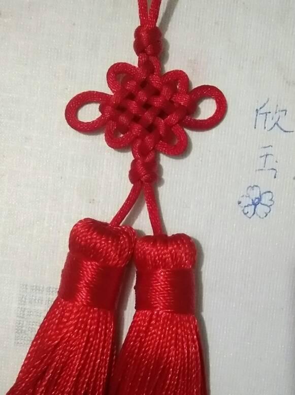 中国结论坛   中国绳结艺术分级达标审核 222251azpbnxhesxo7zx2e