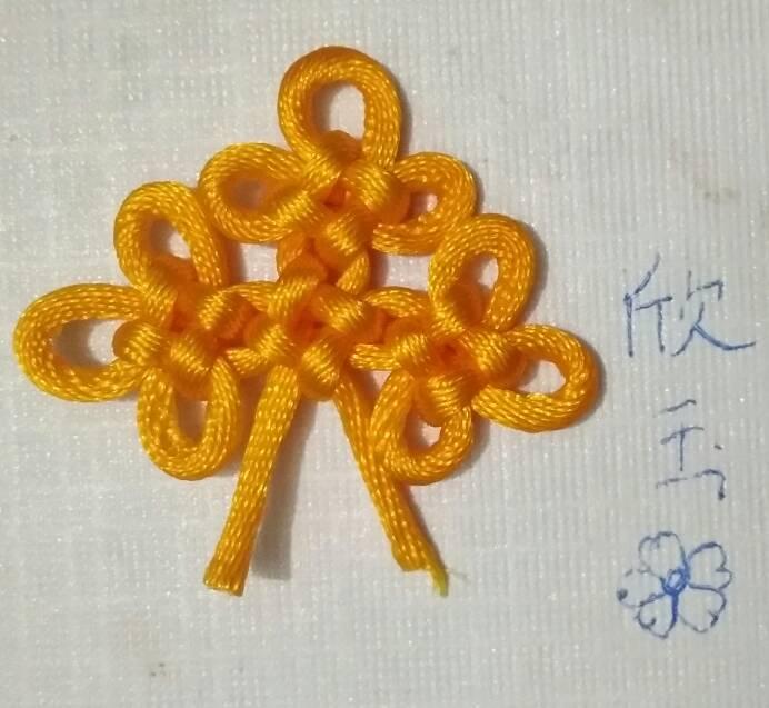 中国结论坛   中国绳结艺术分级达标审核 222251zskuo1m6fsm6lv8k