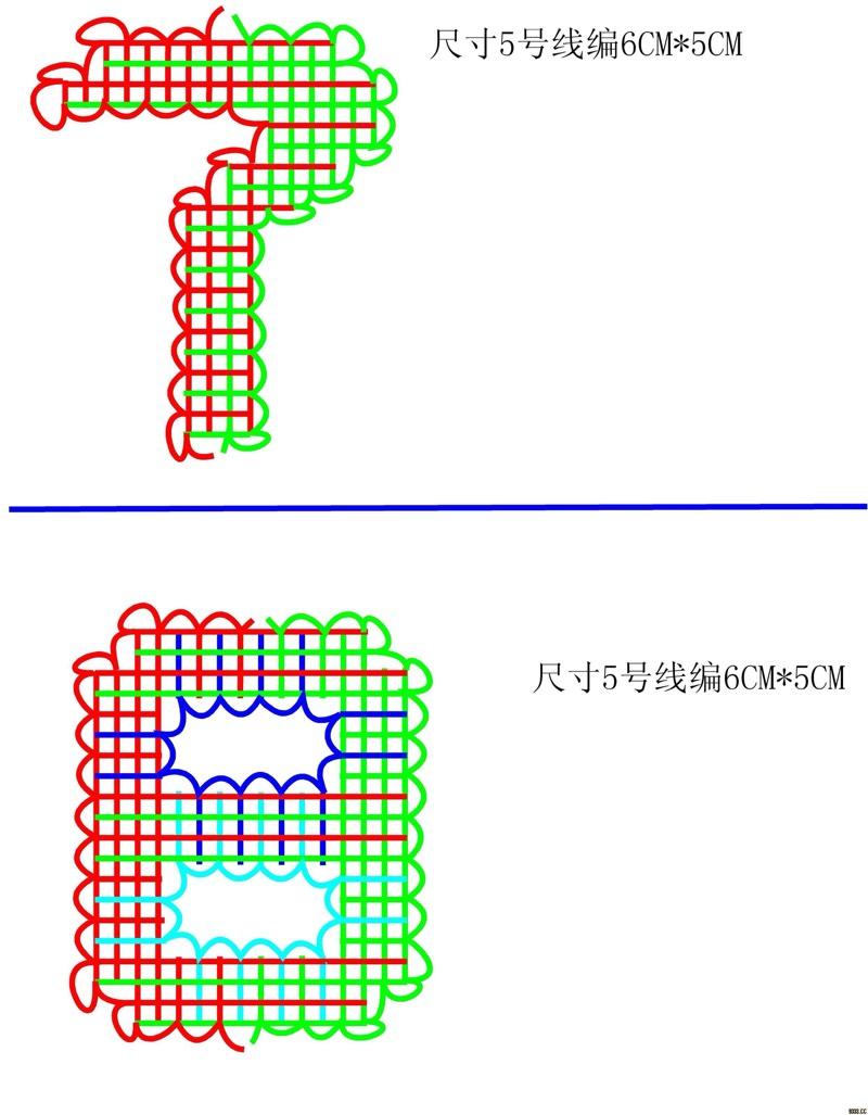 中国结论坛   结艺互助区 081217nrt86e6701o5ezs3