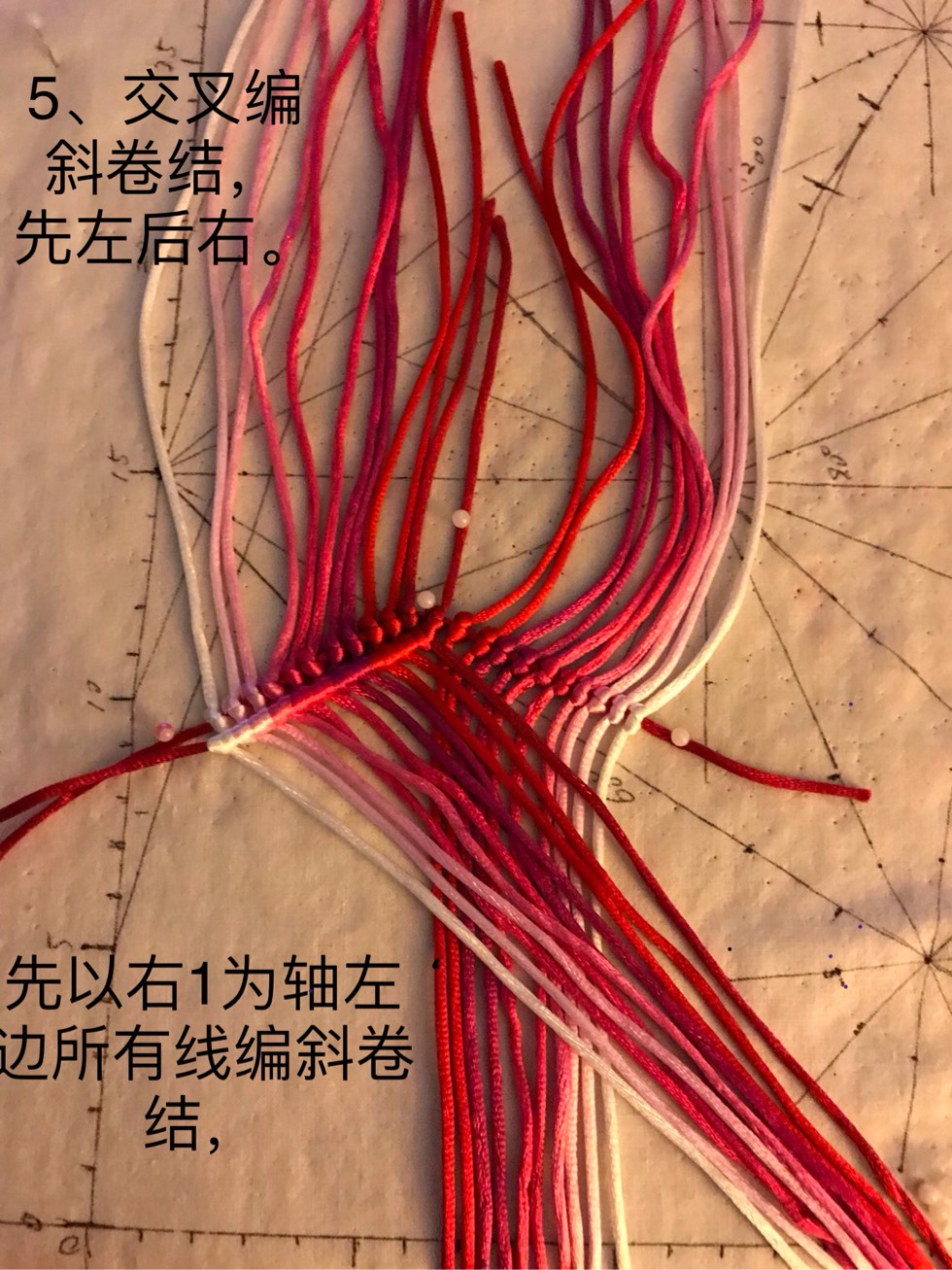 中国结论坛 彩色寿桃过程记录  图文教程区 195048vjmjptsotoae34l3