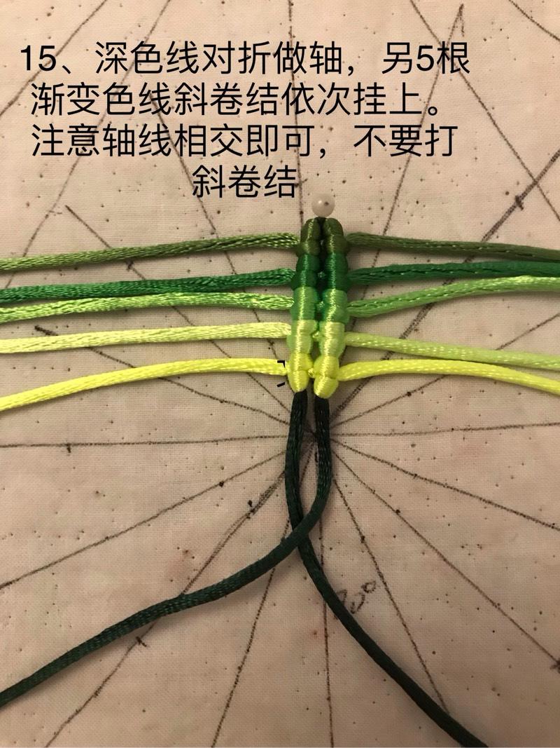 中国结论坛   图文教程区 195512nkwebt0y6m0yabkf