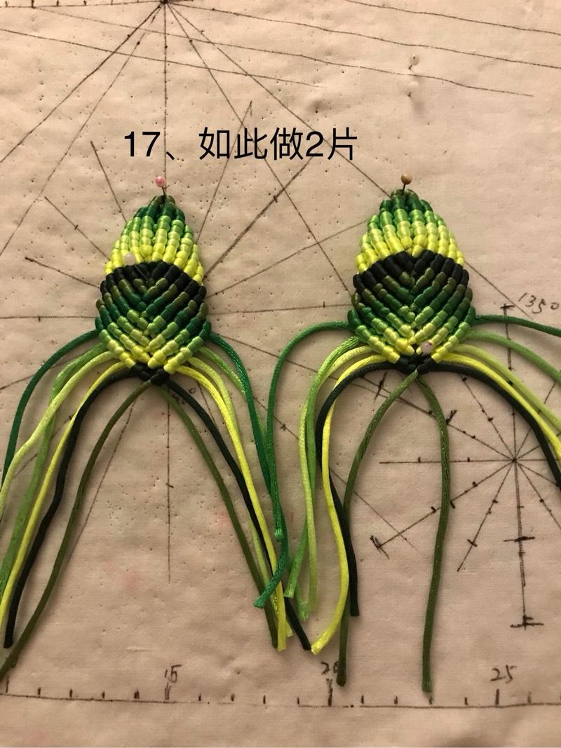 中国结论坛   图文教程区 195514hrrsgg6cjzulijf7