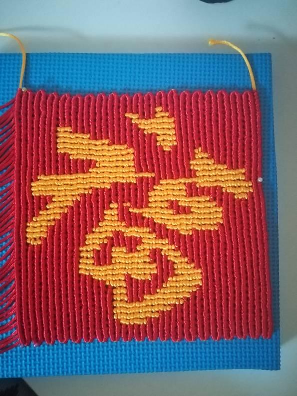 中国结论坛 福字板  作品展示 201006hclo5cstcgpo6531