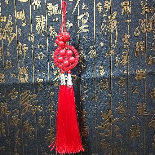 中国结论坛 福星莲莲,可做车挂,可做包包上挂件  作品展示 000754vzn43sx06chhnngs