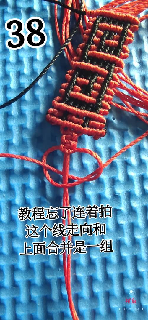 中国结论坛   图文教程区 150141o9e8pt8q0f77e7zt