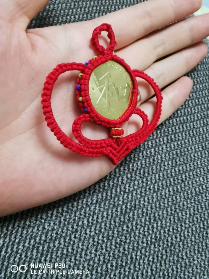 中国结论坛 和字币小挂件  作品展示 235618a580vohbuhxgm6gs