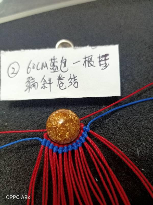 中国结论坛 民族风花嫁  图文教程区 130250mpvpgp0v4vhb2jth