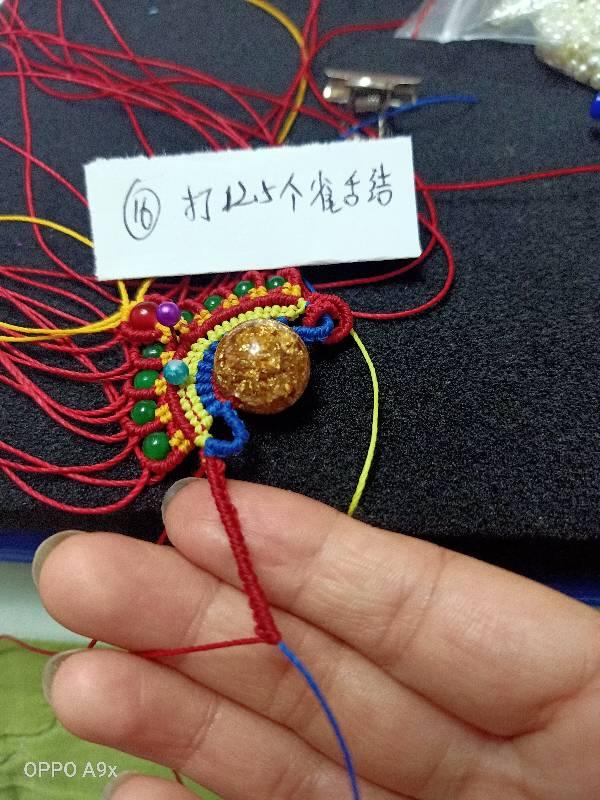 中国结论坛 民族风花嫁  图文教程区 130301h2bpnfjbvtnbzifo