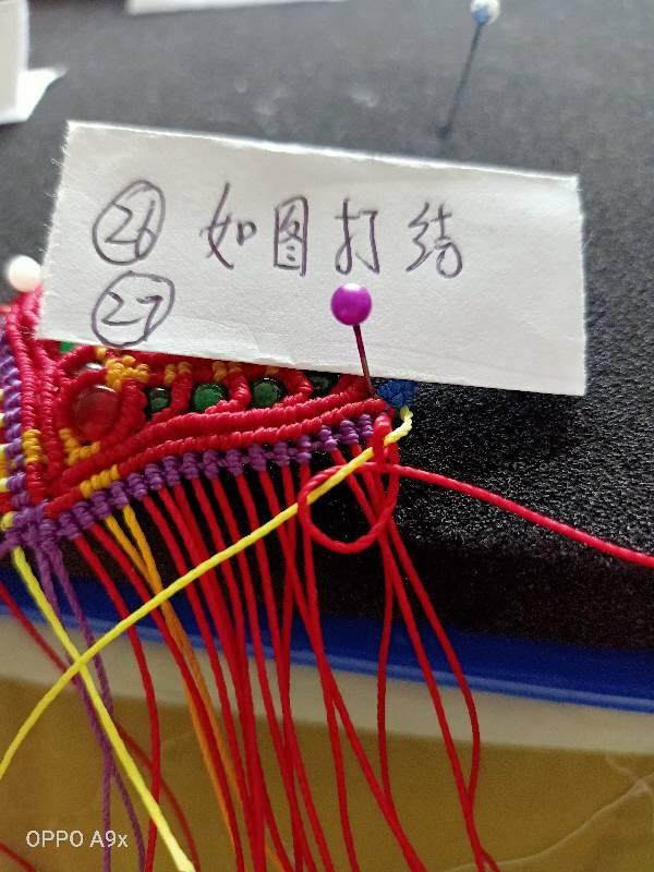 中国结论坛 民族风花嫁  图文教程区 130311h5f5igpzkcopkzbb