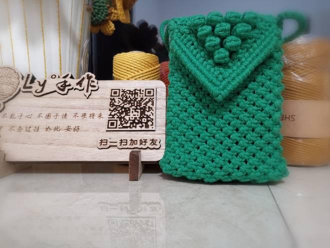 中国结论坛 包包  作品展示 232828g66cf1ece1n5b1id
