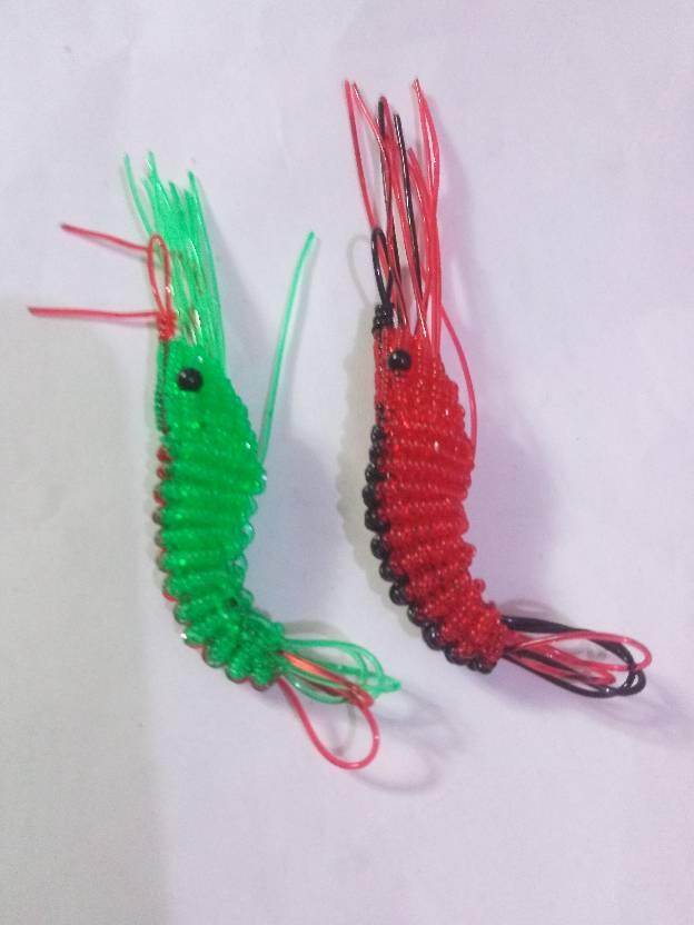 中国结论坛 玻璃丝小虾  作品展示 151245pvq793qz7cvz1q9q