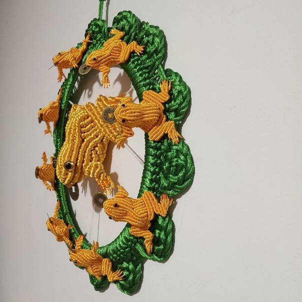 中国结论坛 田老师的处女作  作品展示 192043gk57h60o0uah5awt