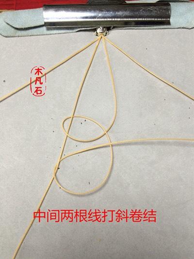 中国结论坛 之玉手链  图文教程区 102220g7mffipy2kvfsof6