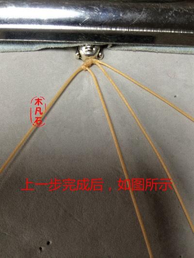 中国结论坛 之玉手链  图文教程区 102222npxcabseijgiwjgt