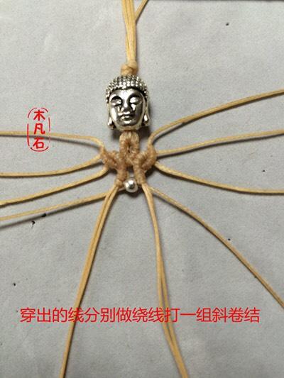 中国结论坛 之玉手链  图文教程区 102238ekjh1bk8bbwfh118