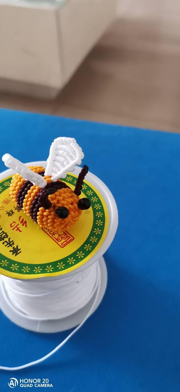 中国结论坛 手机指环  作品展示 141647iuyomrpozoayubba