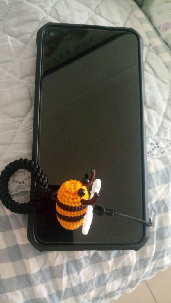 中国结论坛 手机指环  作品展示 141649zfewitfq8h6wh6h9