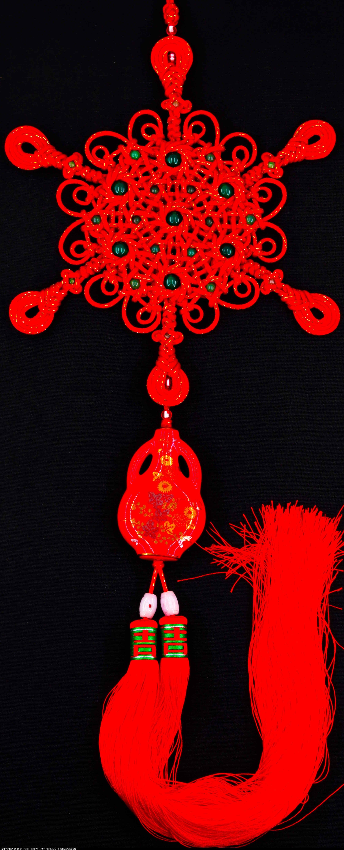 中国结论坛 琵琶结版女儿如花  作品展示 135723cs66cs8pb7jb6xpb