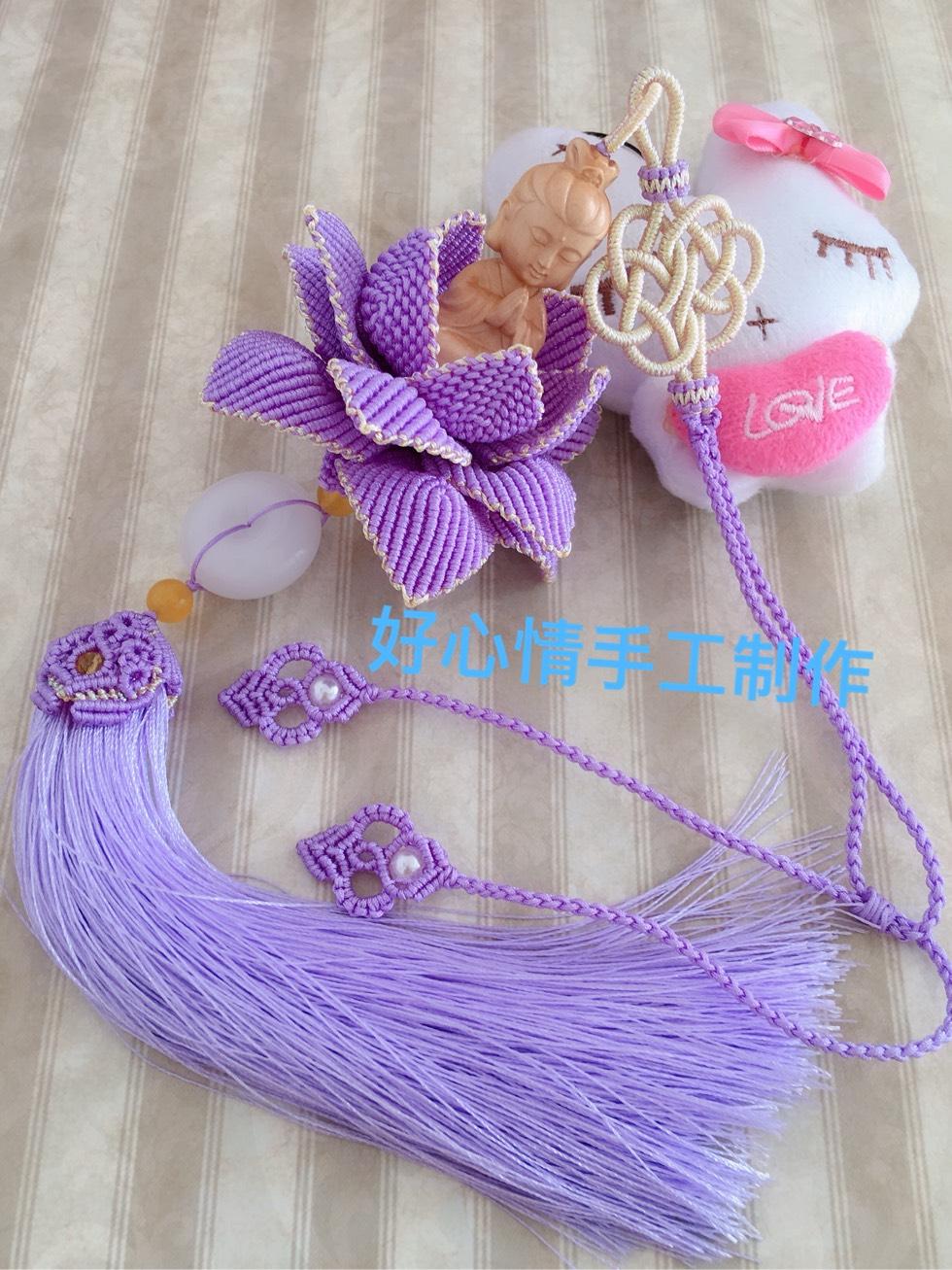 中国结论坛 最近特别喜爱紫色,编不停的节奏 什么样的女人喜欢紫色,紫色的含义和象征,心理学上喜欢紫色的人,喜欢紫色的男人 作品展示 172449spftky8n1nzy7m1m