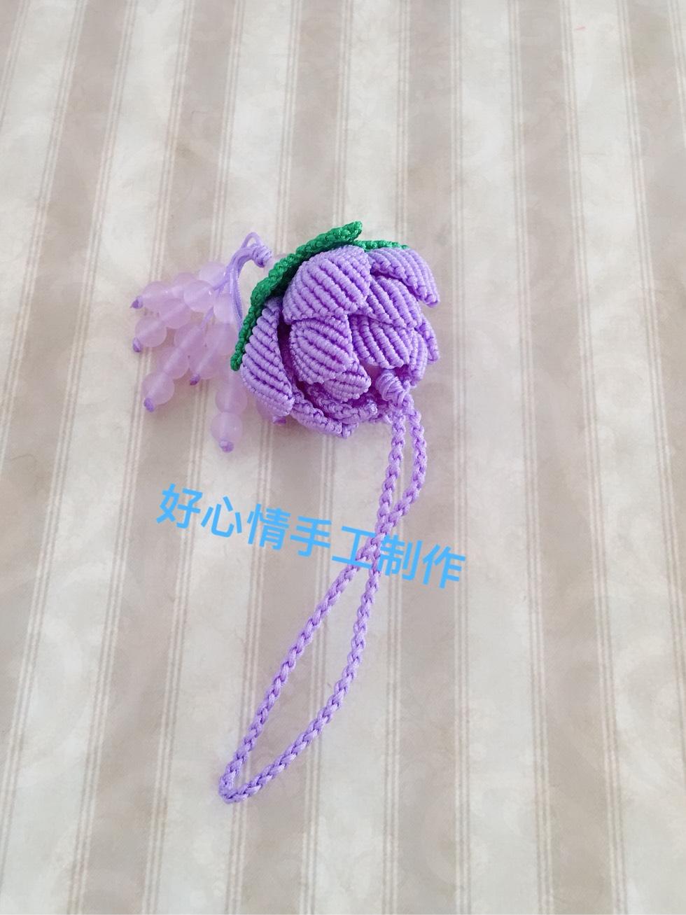 中国结论坛 最近特别喜爱紫色,编不停的节奏 什么样的女人喜欢紫色,紫色的含义和象征,心理学上喜欢紫色的人,喜欢紫色的男人 作品展示 172452t8cf2invc29u2u99