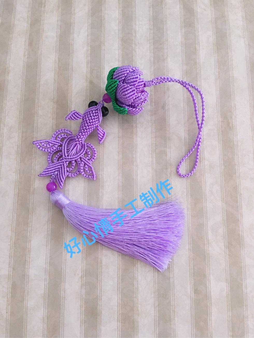 中国结论坛 最近特别喜爱紫色,编不停的节奏 什么样的女人喜欢紫色,紫色的含义和象征,心理学上喜欢紫色的人,喜欢紫色的男人 作品展示 172453luozo0fyli0ll6zf