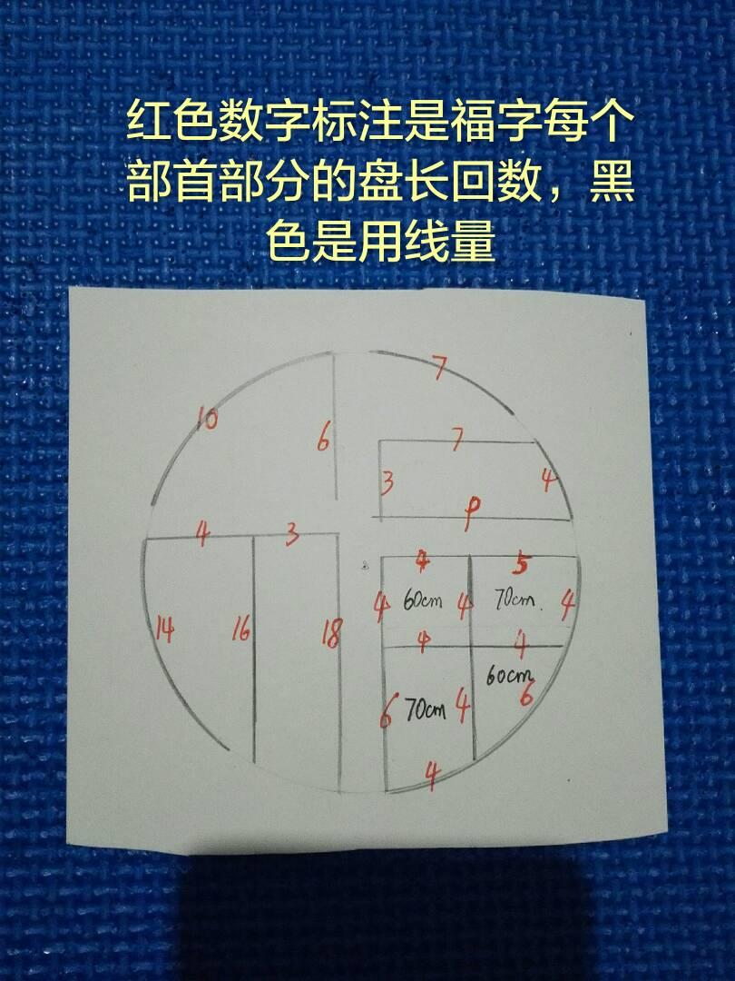 中国结论坛 《幸福象花儿一样》编结教程 教程,幸福像花儿一样免费,幸福像花儿一样舞蹈 图文教程区 211534bbqzt2dleabqziti