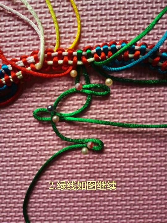 中国结论坛   图文教程区 212519h474k4kiq0q38gfn