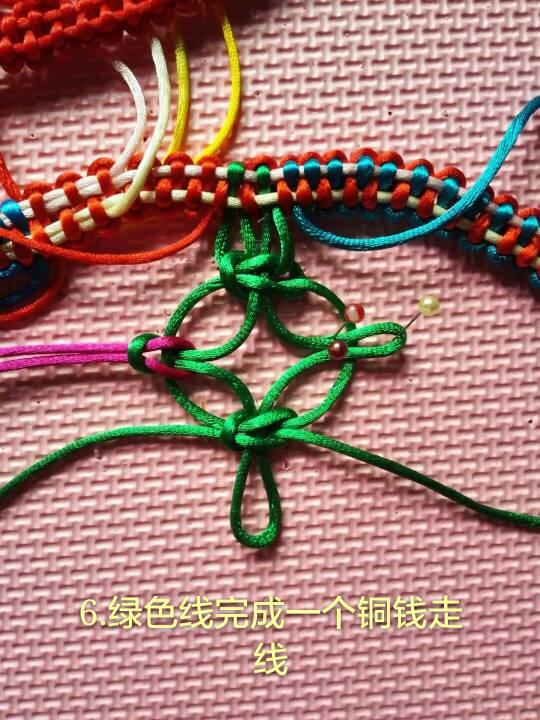 中国结论坛   图文教程区 213354isddl0syty0yxyds