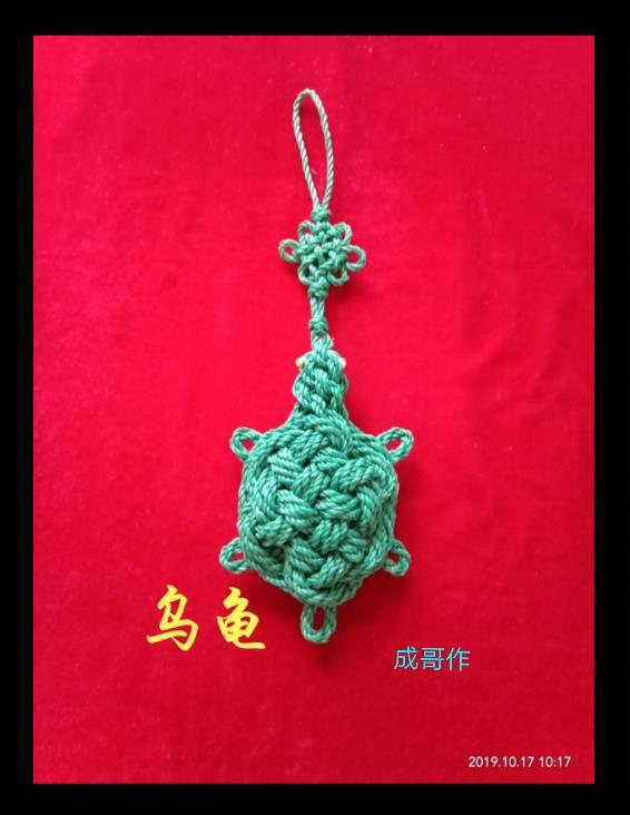 中国结论坛 小动物 小动物,动物,十大最可爱动物,画小动物,各种小动物图片 作品展示