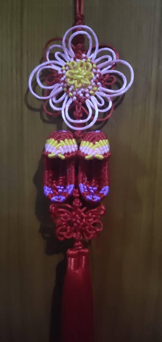 中国结论坛 平安鞋  作品展示 074851qnnk44vgg58nx5kc