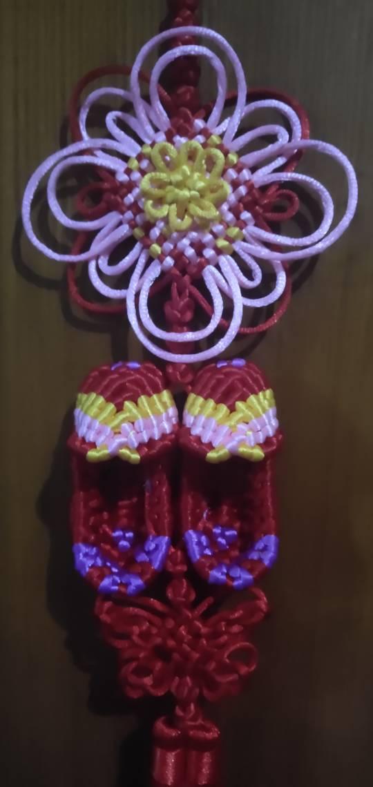 中国结论坛 平安鞋  作品展示 074852soi4z241umwdio8u