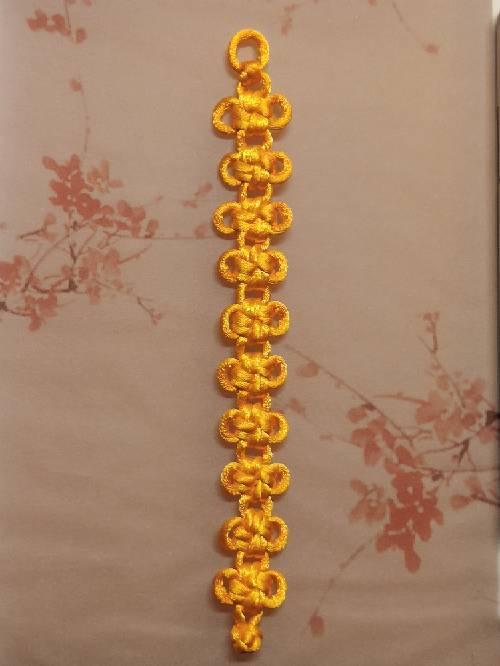 中国结论坛   中国绳结艺术分级达标审核 163844o39asm834wqo3ua3