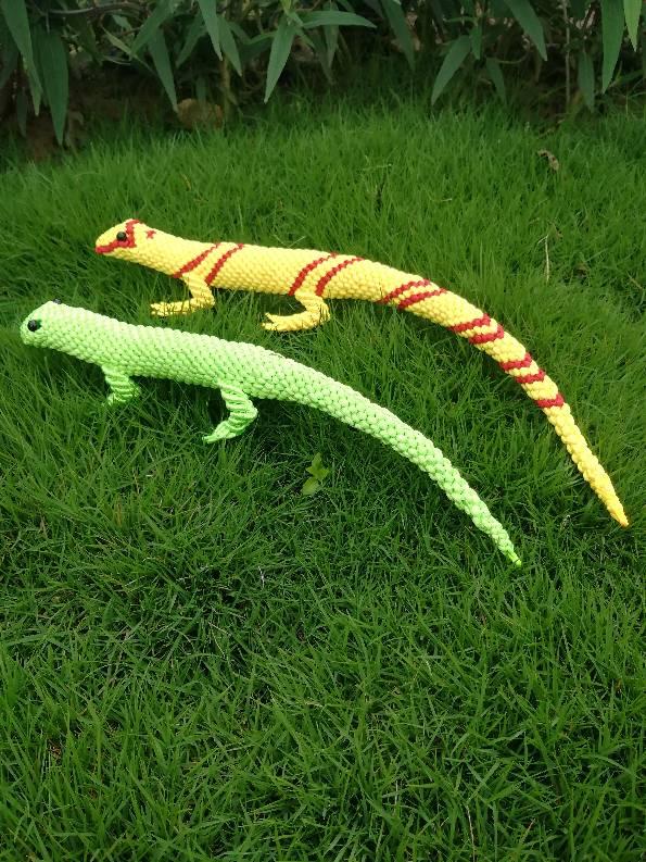 中国结论坛 蜥蜴  作品展示 045741qesvzqdzqszke11c