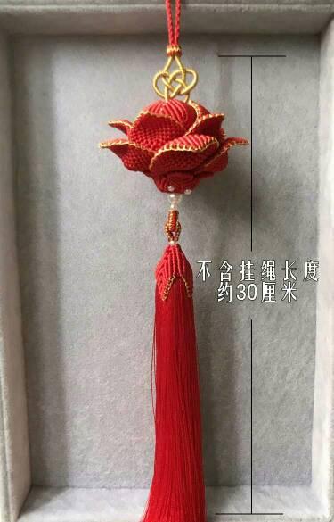 中国结论坛 这个流苏帽是怎么编的?  结艺互助区 084053zcntsconw99r8r8w