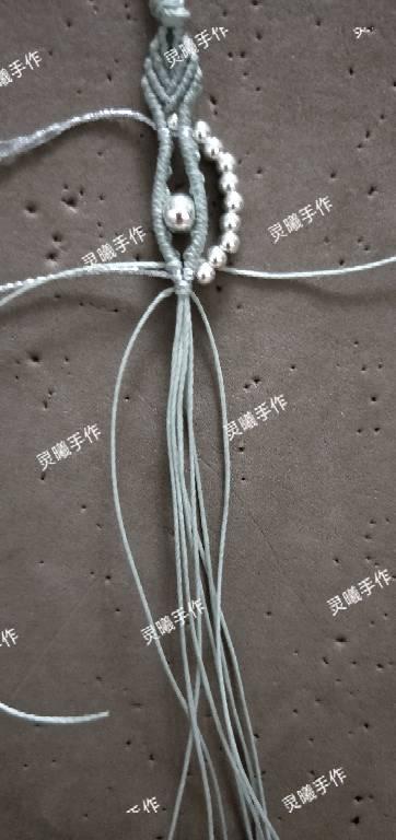 中国结论坛 教程2  图文教程区 112153pweee2sjp24qf5jp