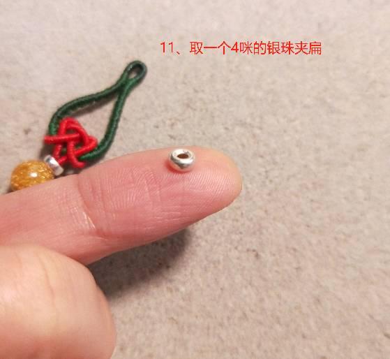中国结论坛 圣诞节耳环  图文教程区 021221gx72zdxidjjrfj2z