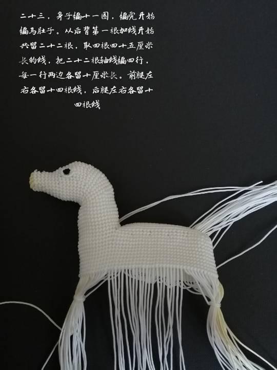 中国结论坛   立体绳结教程与交流区 124525qct7lx75lch5tjc9