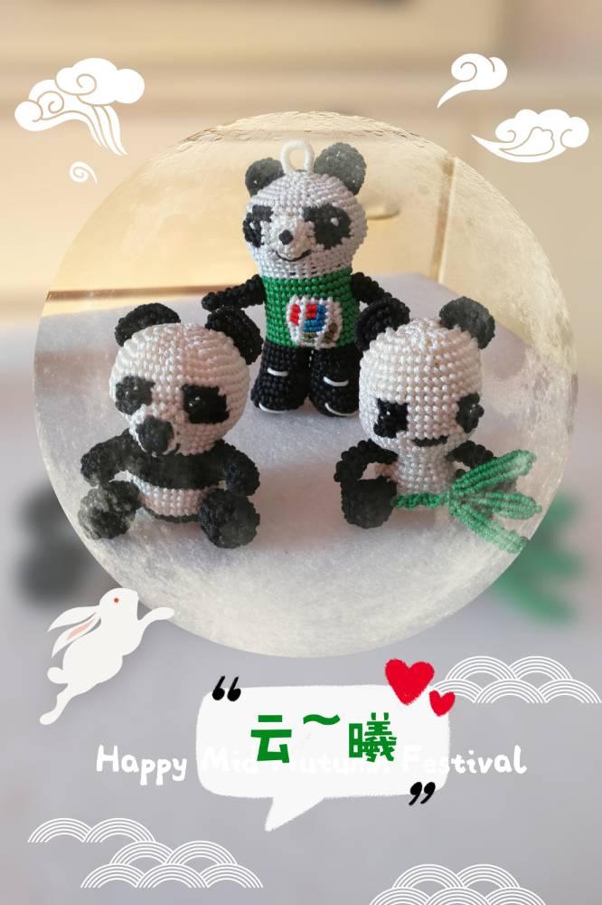 中国结论坛 感谢各位老师的教程和耐心指导与支持 教程,耐心,指导,支持,程和 作品展示 095926mzshwjhows2w8j2k