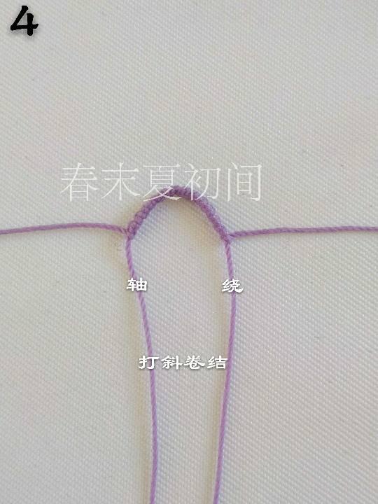 中国结论坛 向往 一切从向往的生活开始,向往的生活之山野高人,向往的生活之佛系少年 图文教程区 203513qtibjgixgmeg76r7