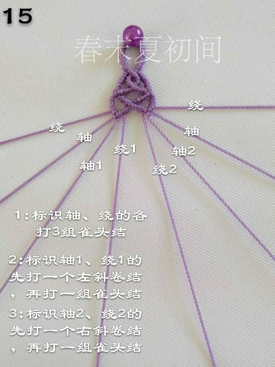 中国结论坛 向往 一切从向往的生活开始,向往的生活之山野高人,向往的生活之佛系少年 图文教程区 203525llm3gtq4t93334xj