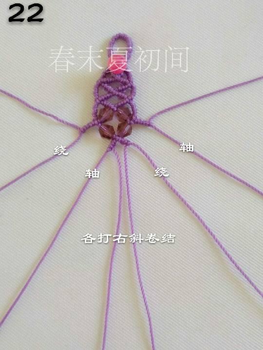 中国结论坛 向往 一切从向往的生活开始,向往的生活之山野高人,向往的生活之佛系少年 图文教程区 203531wv1kt9vhj3073khp