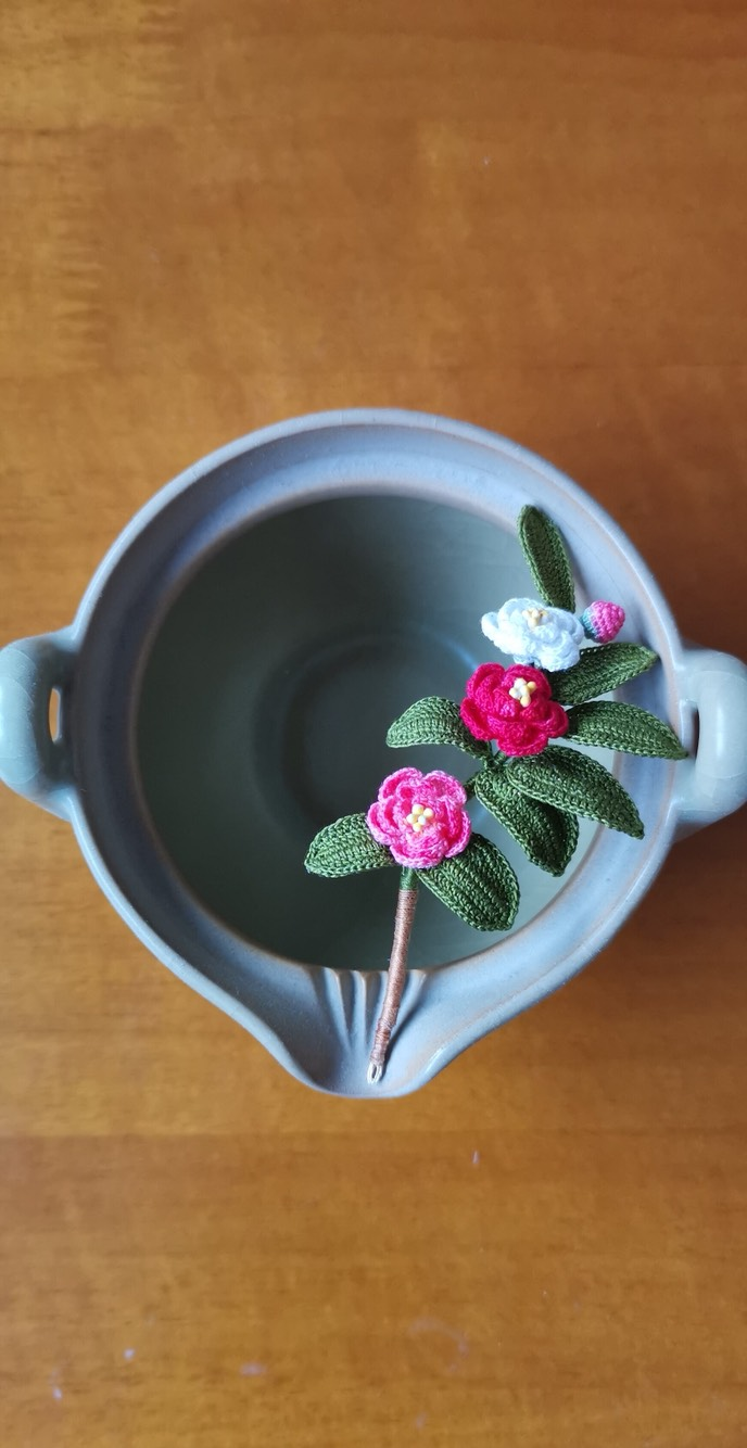 中国结论坛 我的第一个微钩-山茶花  作品展示 100149fn4ui0n8iiiml0j0
