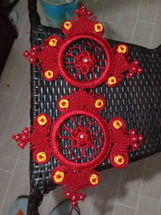 中国结论坛 传统结  作品展示 091627fj1c6116sdycxb5j