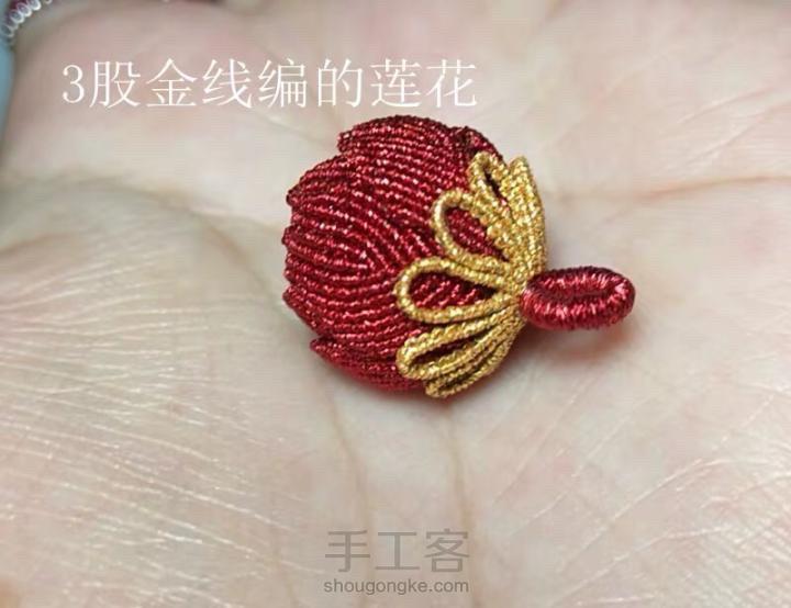 中国结论坛 求这种花托的教程  作品展示 162221drkrxjjzm7jornxb
