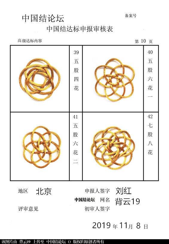中国结论坛 背云19-高级达标申请稿件  中国绳结艺术分级达标审核 191832p002ndt0dapzdw0c
